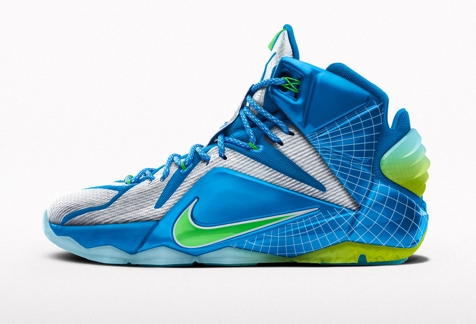 nike-basketball-zoom-city-all-star-id-2