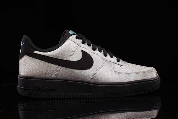 nike air force 1s low