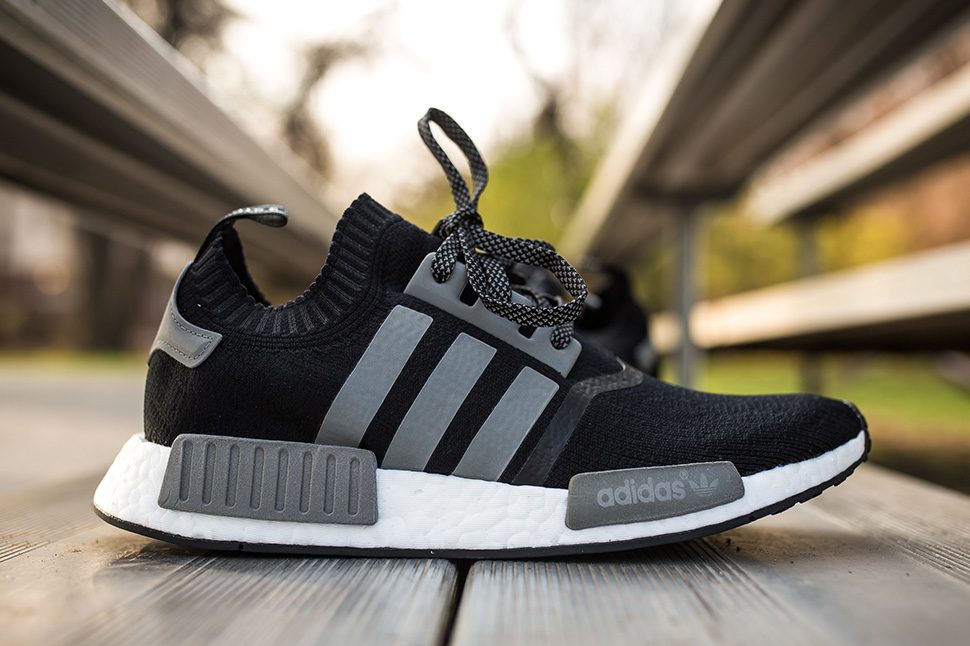 Adidas Shoes 2016 Nmd