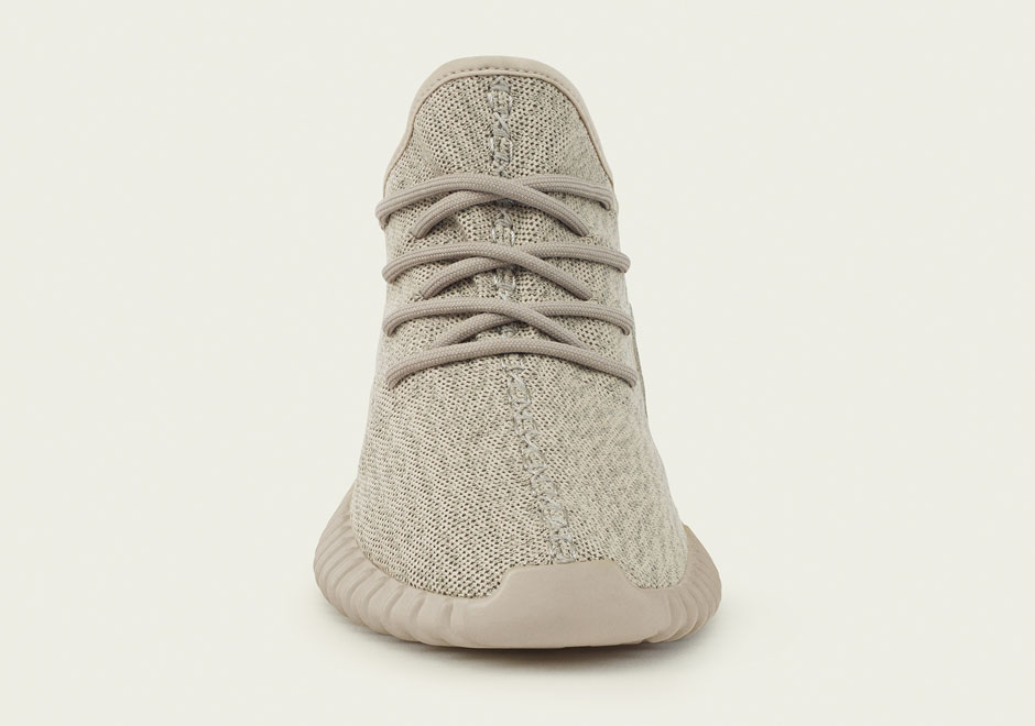 adidas Yeezy Boost 350 Tan