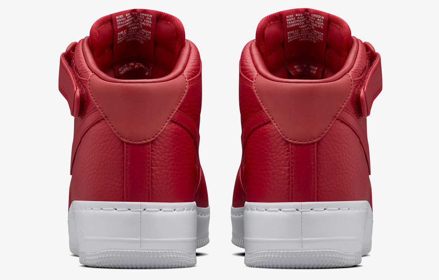 c8daf18f1eab 50%OFF NikeLab Air Force 1 Mid Collection Release Date - molndalsrev.se