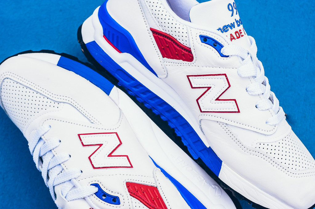 new balance 1400 air exploration