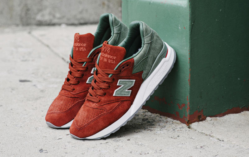 cncpts new balance 998 concepts