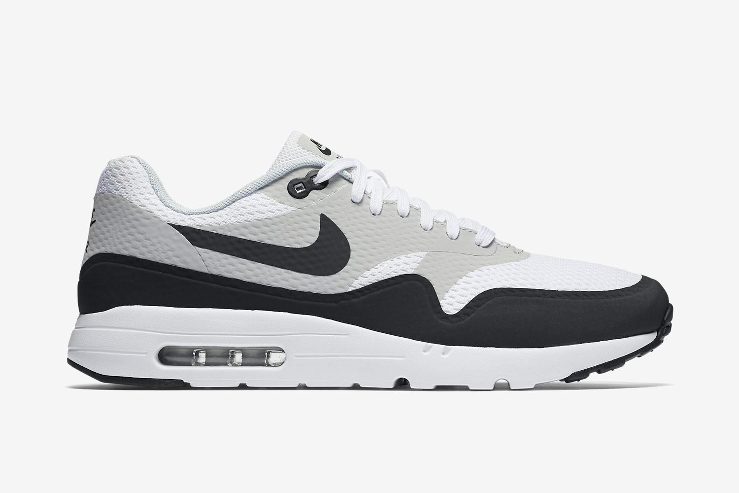 Details about nike air max 1 ultra moire womens trainers 704995 501 sneakers shoes