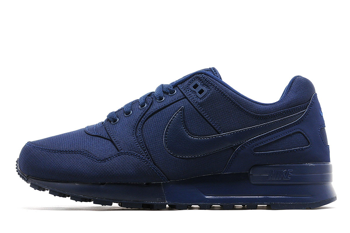 nike air pegasus 89 txt navy sneaker bar detroit. Black Bedroom Furniture Sets. Home Design Ideas