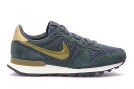 """Nike Internationalist SE """"Seaweed"""""""
