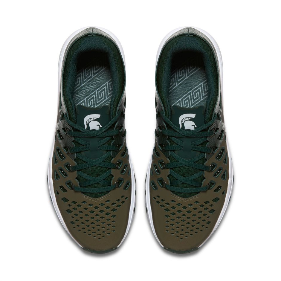 88d752f16e 70%OFF Nike Train Speed 4 Week Zero College Collection drops tomorrow