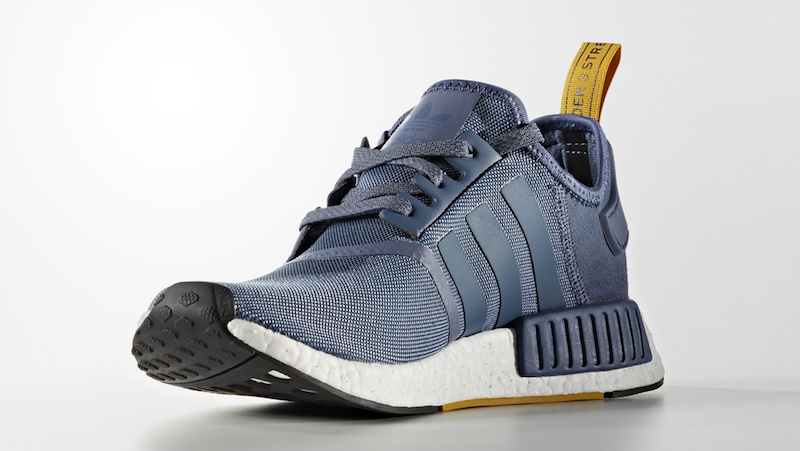 adidas NMD Tech Ink Release Date