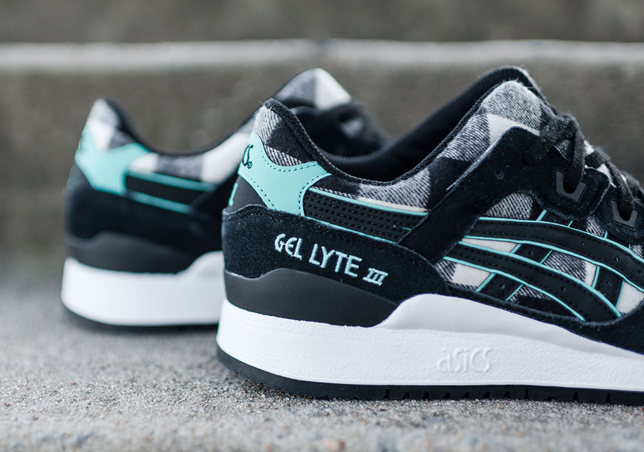 asics black friday