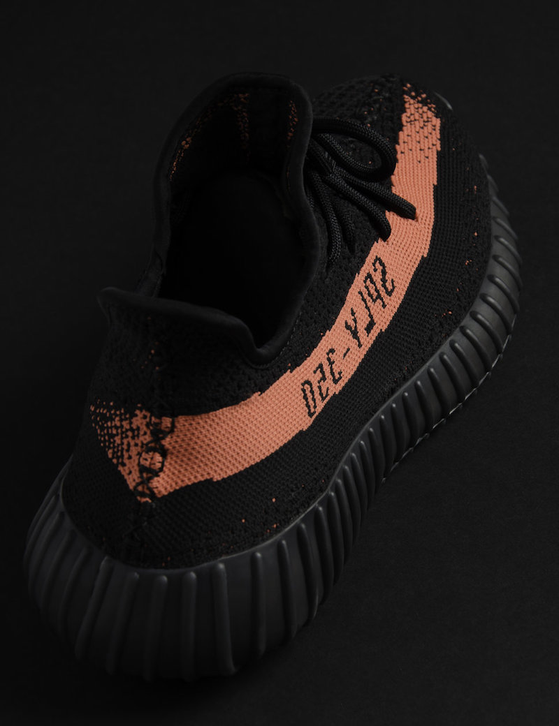 buy online 8ab2a 6a46b Purchase Australia yeezy boost 'sply 350' v2 black red ...