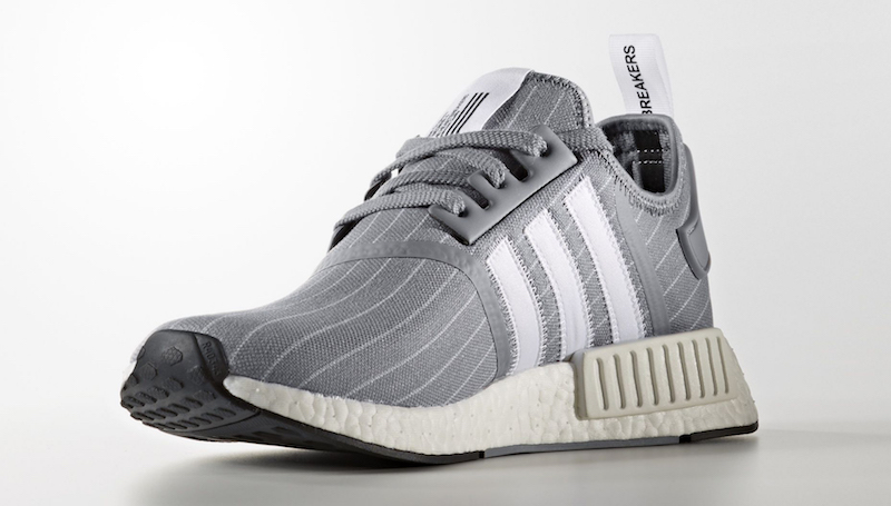 c9924f5b0aa9a 85%OFF How the Bedwin 038 the Heartbreakers x adidas NMD Pack Looks On Feet
