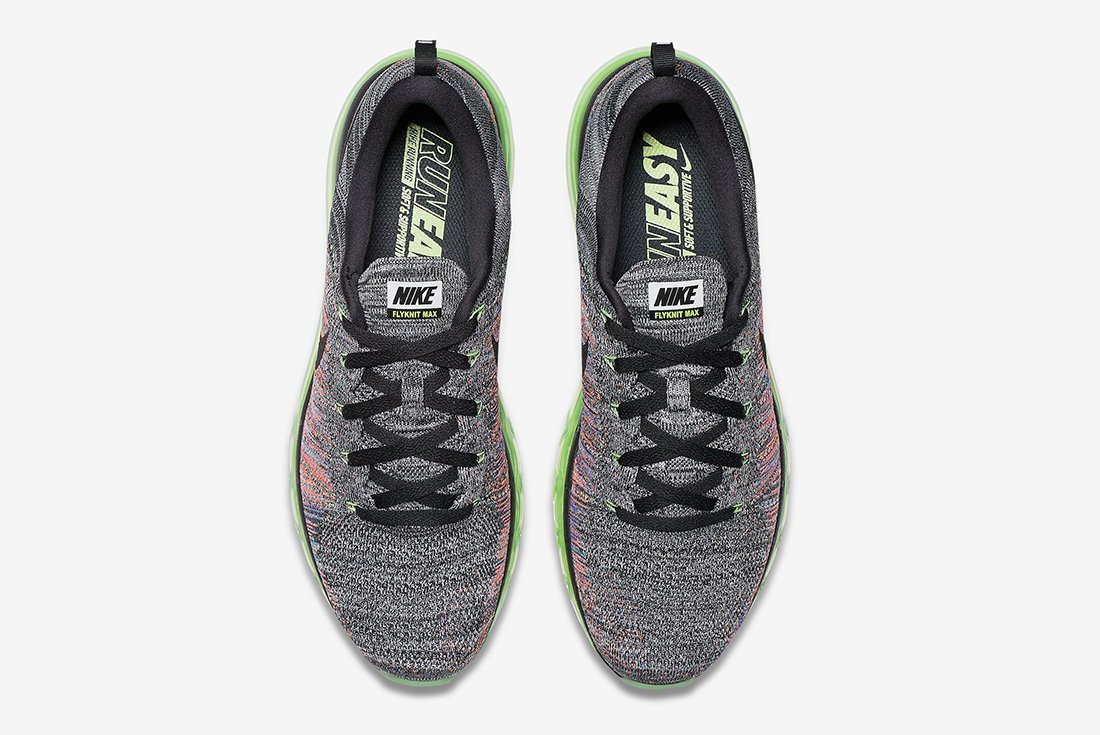 d7fd18f3f314 australia nike metcon dsx flyknit 3 9ba33 c6426  wholesale the newest nike  flyknit air max 8220 multicolor now available 85off 6fd00 86b3d