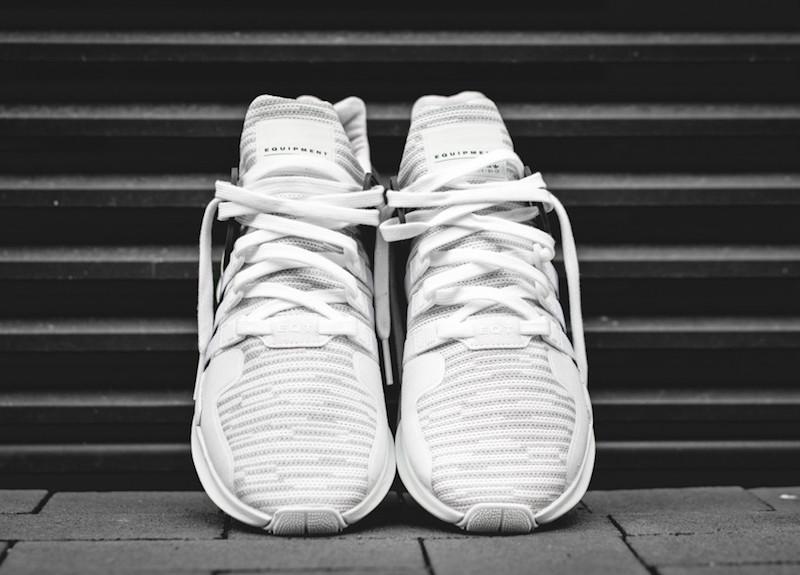 hot sales 0520e f9381 adidas-eqt-support-adv-primeknit-white-black-1.jpg
