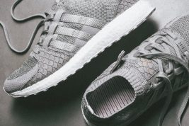 adidas EQT Support Ultra Boost King Push