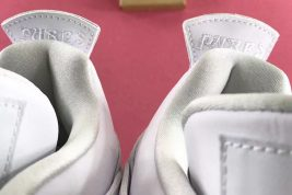 "The Return of the Air Jordan 4 ""Pure Money"""
