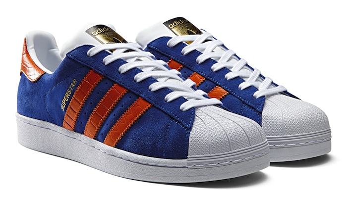 adidas-superstar-east-river-rivalry-pack-2