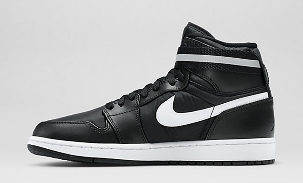 air-jordan-1-high-strap-black-white-2