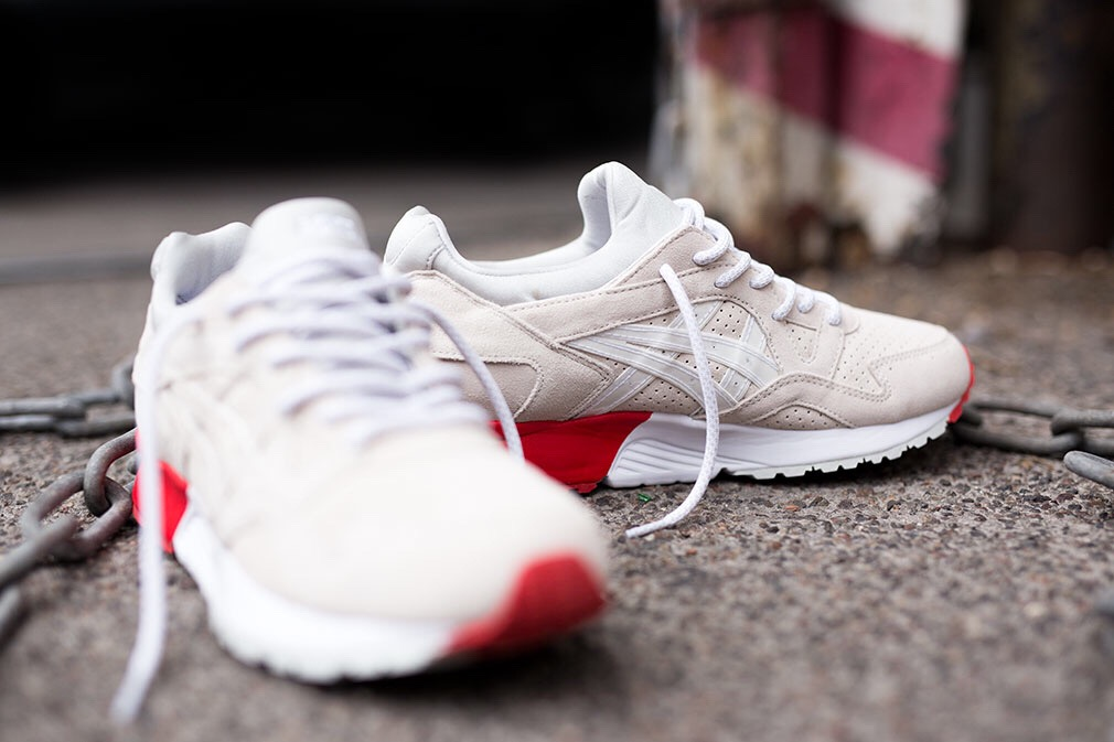 asics gel lyte 5 8 ball