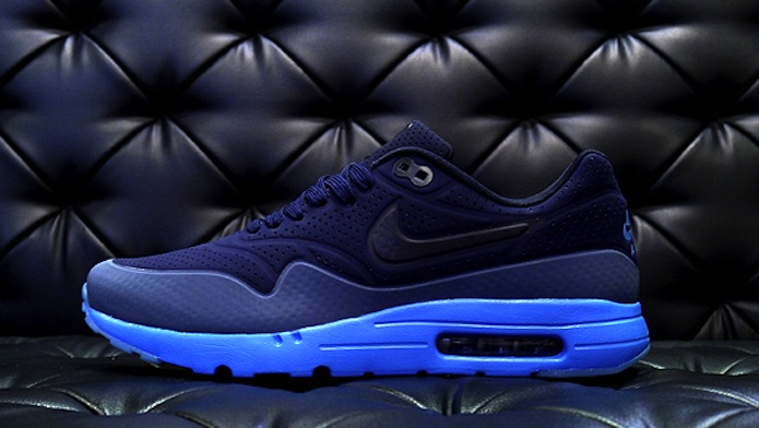 new authentic best shoes great fit Nike Air Max 1 Ultra Moire