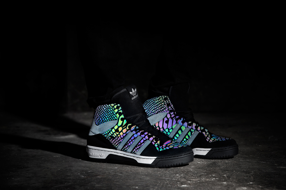 6edb98b729b21 adidas Originals Xeno All Star Pack (4)