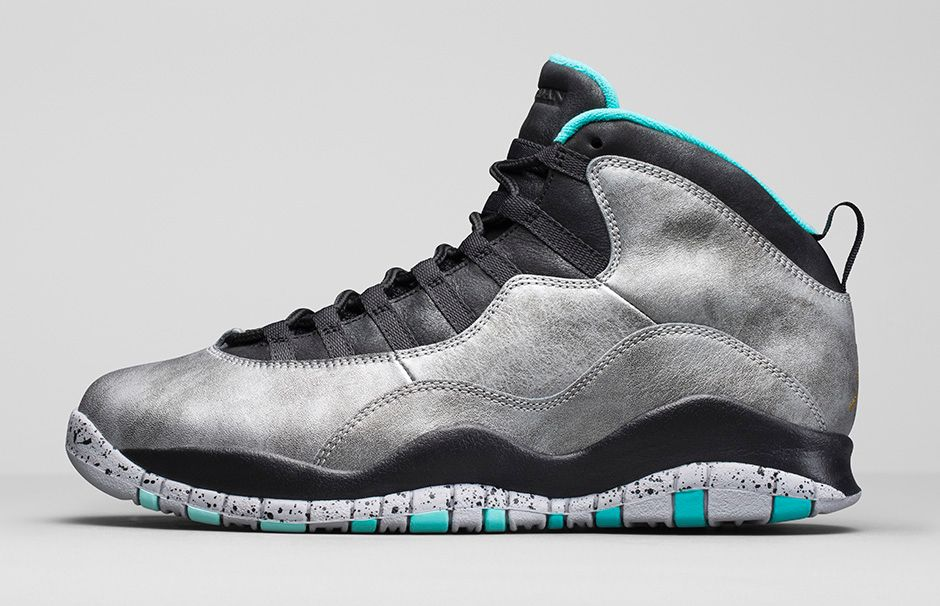 050b657ec18 Air Jordan 10 Retro Lady Liberty