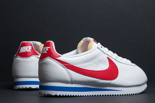 huge selection of 81ae6 907be nike-cortez-classic-premium-qs-pack-2
