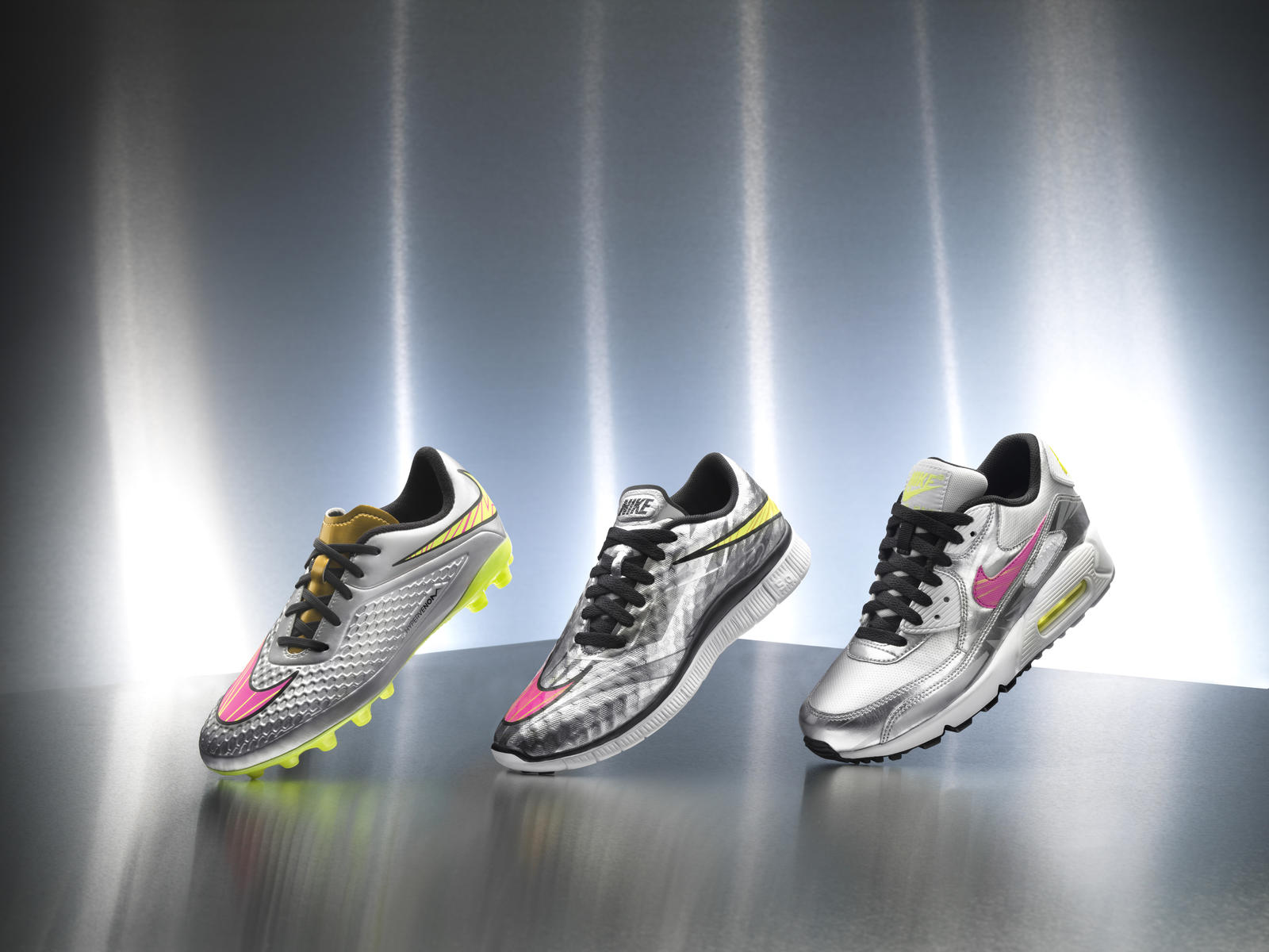 nike-hypervenom-liquid-diamond-pack