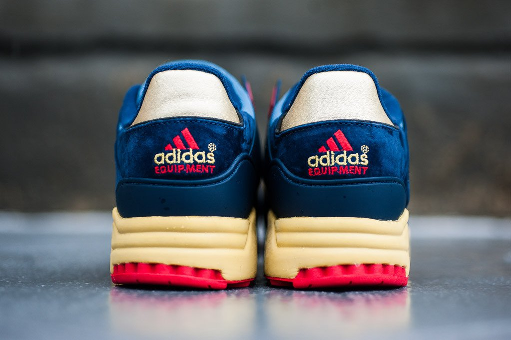 adidas-EQT-Running-Support-93-x-Packer-Shoes-5