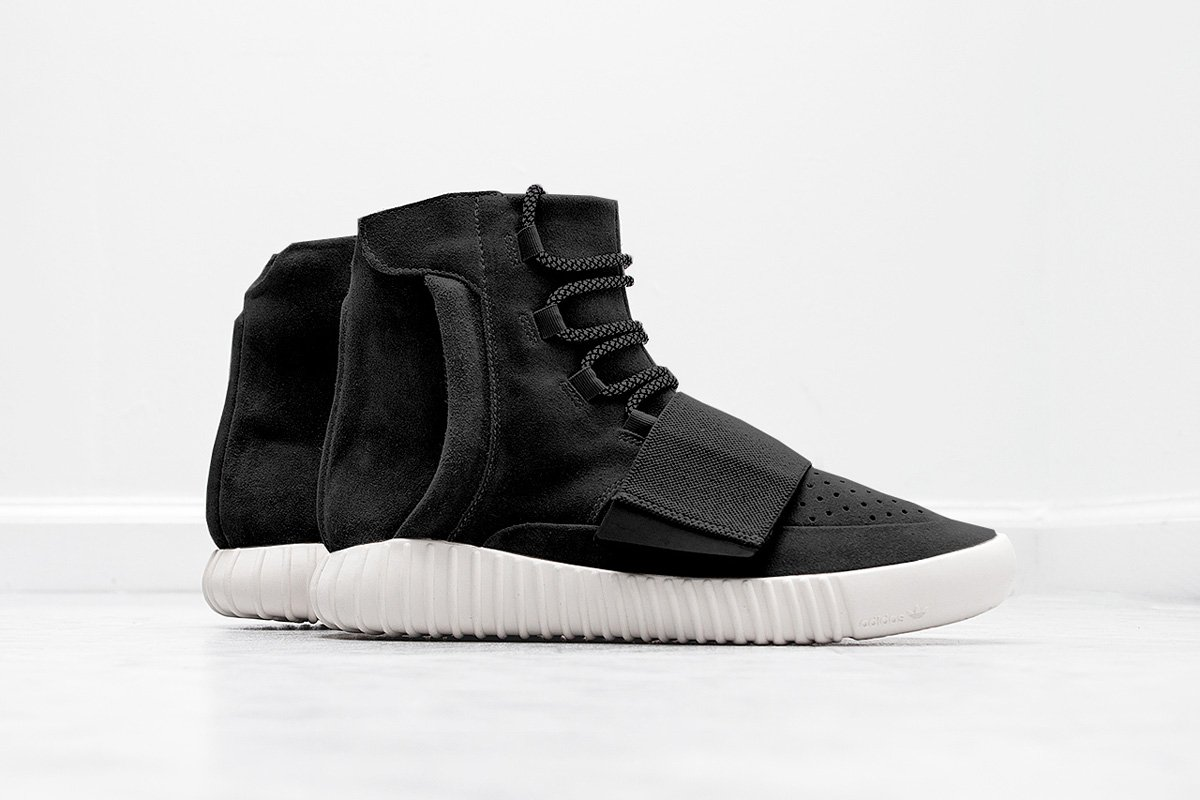 quality design 93812 9d15a ... adidas yeezy low black adidas yeezy 350 boost ...