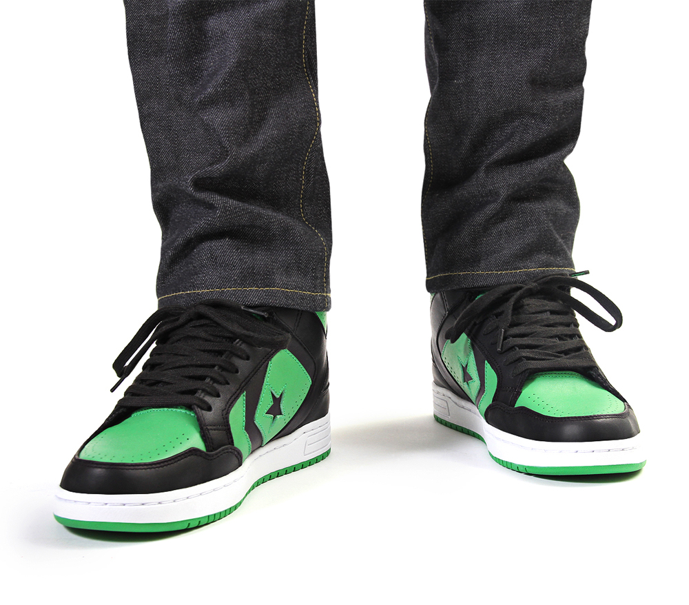 cncpts-converse-weapon-st-patricks-day-3