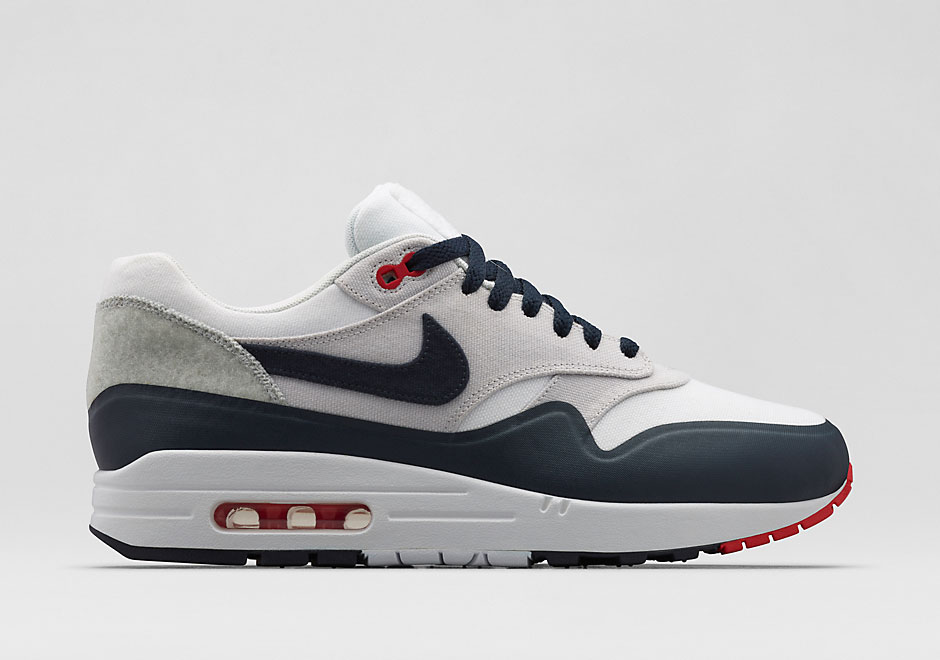 2015 Air Max Paris
