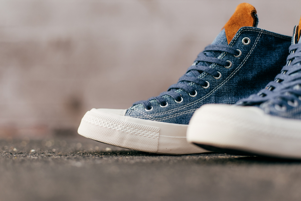 Visvim-Skagway-Hi-Denim-Pack-6