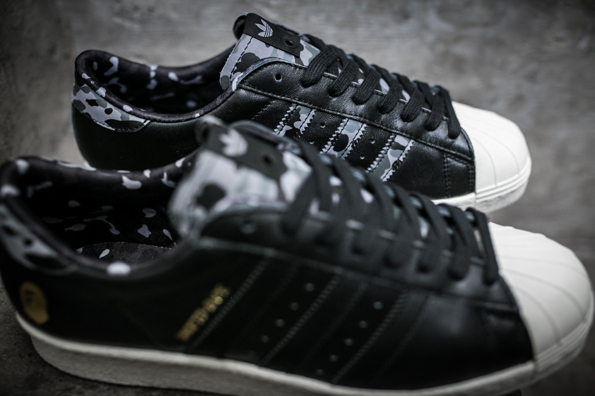 Buy adidas superstar 80s cheap Rimslow