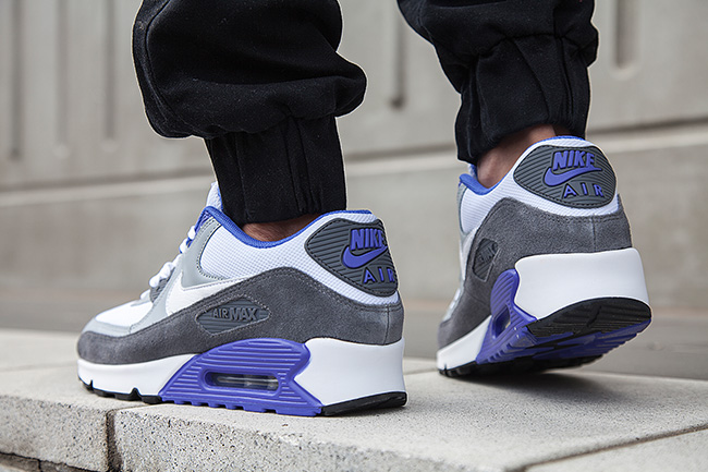 nike air max 1 90 essential