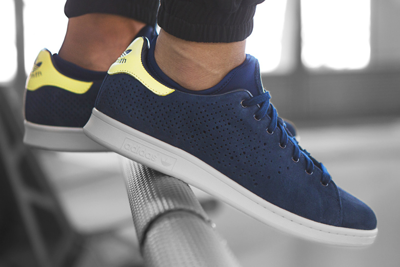 low priced 82042 605f2 adidas stan smith update climacool,Adidas Stan Smith Update Climacool  Hommes Collegiate Navy Collegiate Navy blanc Y30n5188 Mode pas ch ...