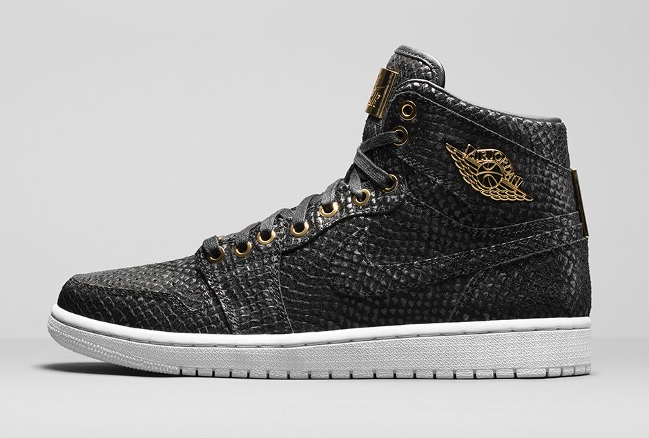 39fefc2a7344b Nike Cancels Chicago Pinnacle Air Jordan 1 Releases - Sneaker Bar ...