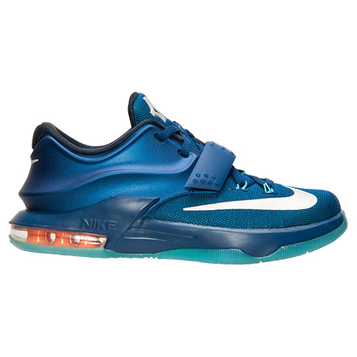 Kids Nike KD 7 GS Elevate