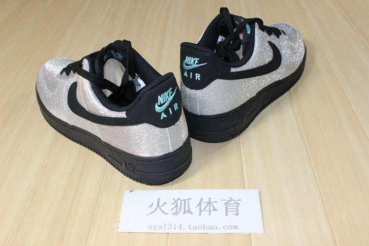Nike Air Force 1 Low Diamond Quest - Sneaker Bar Detroit a6058a89d