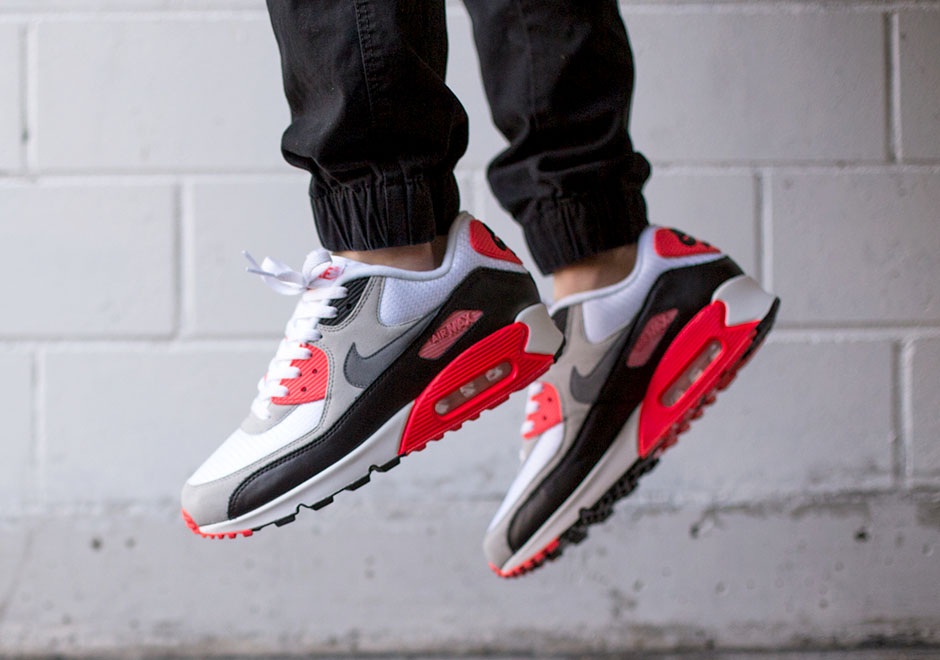 0bf8a178a8cd nike air max infrared online   OFF65% Discounts