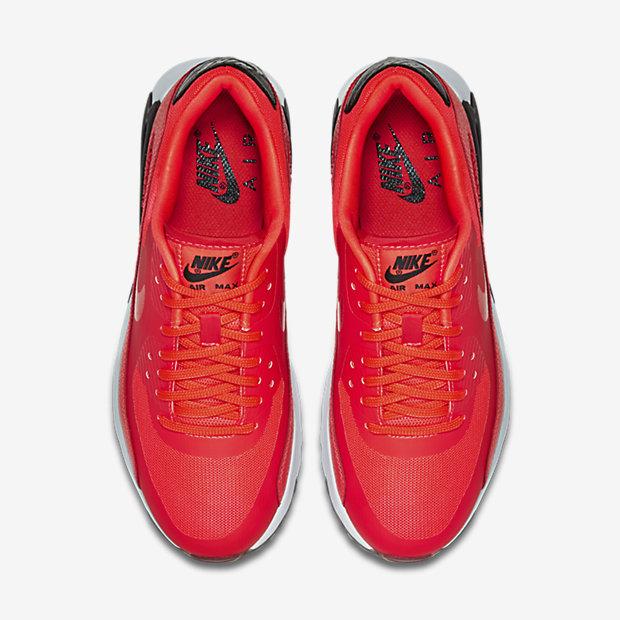 Nike Air Max 90 Ultra Essential Infrared