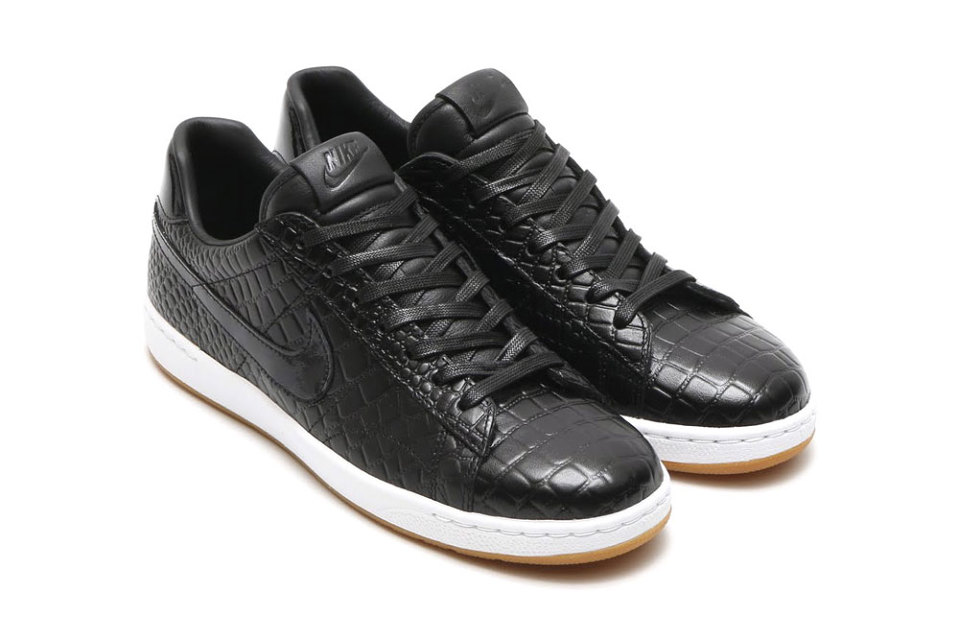 Nike Tennis Classic Ultra PRM QS French Open Pack - Sneaker Bar Detroit 8bb282be3a43