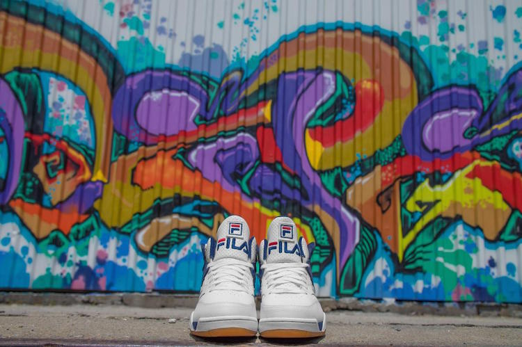 the best attitude 823b2 90234 fila-all-city-pack-release-date-3
