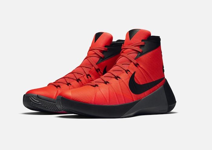 407a1ec815d9 Nike Hyperdunk 2015 Release Date - Sneaker Bar Detroit