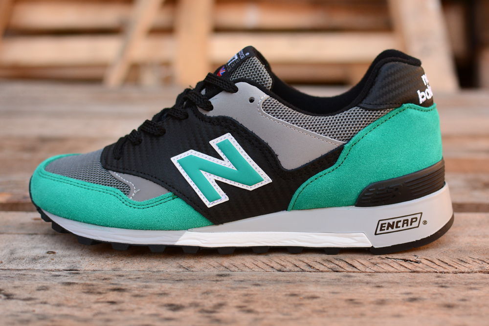 New Balance 577 July 2015 Releases