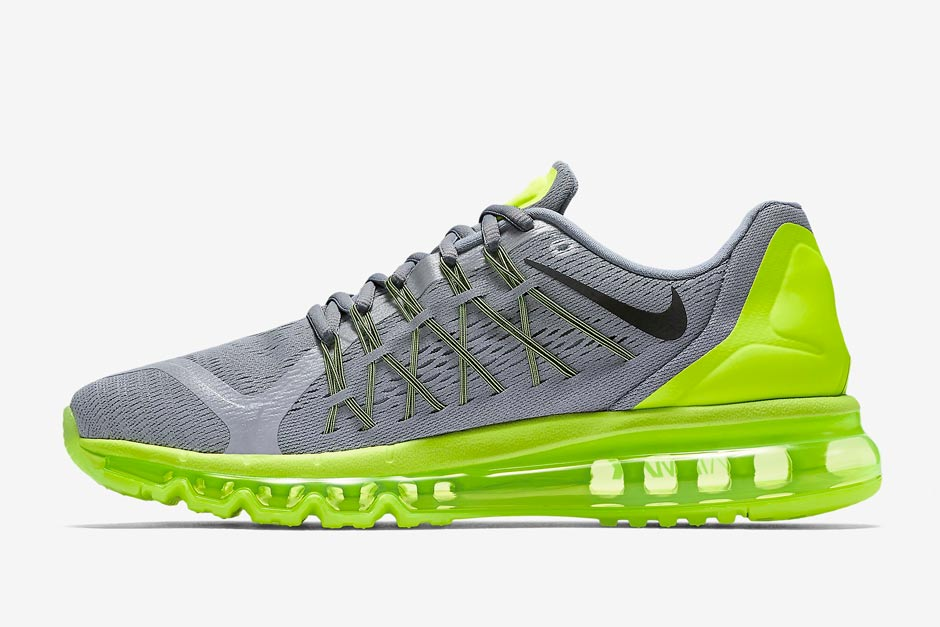 nineteen more upcoming nike air max 2016 colorways