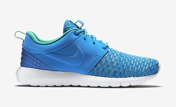 save off 6aaf5 6d325 ... low price for the summer nike sportswear ed2bf 5bb4e