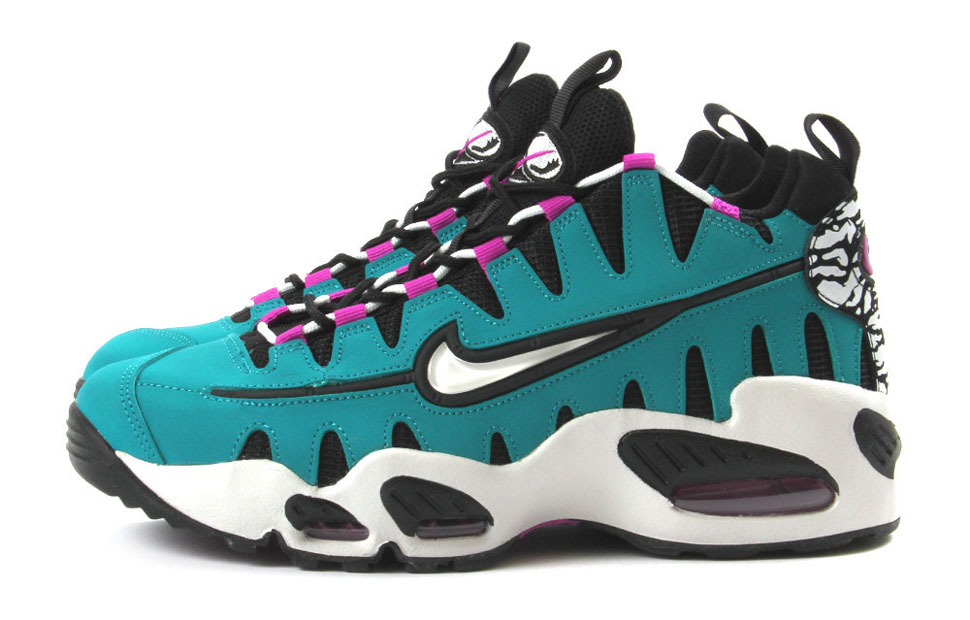 ... low price nike air max nm radiant emerald 1d4fa 732df d8210eded