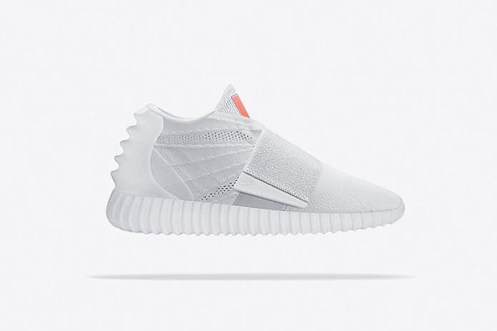 if you are adidas how would you compete with nike Nike and adidas are two primary footwear companies along with their competitors who have the acquisition would increase its market share in north america and allow it to further compete with nike hi there, would you like to get such a paper how about receiving a customized one.