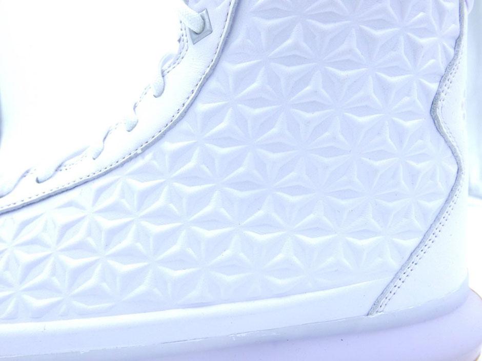 Nike Kobe 10 High EXT