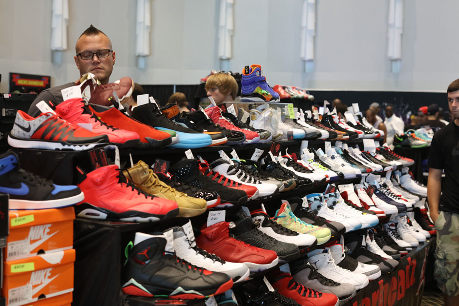 sneaker-con-event-recap-detroit-august-2015-16